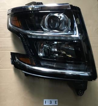 Scheinwerfer rechts original Chevrolet Tahoe 15-19 84582598