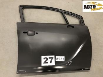 NEU original Opel Meriva B Tür VR 39144652 27/A523