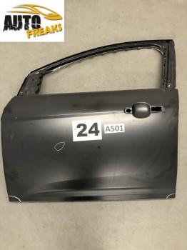 NEU original Ford Focus MK3 Tür VL 2147846 24/A501
