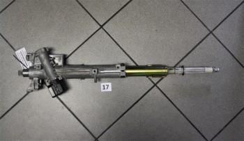 SAM Sicherungsmodul 2115455601 Mercedes w211