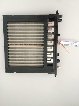 Zuheitzer für Klimaanlage A2118300961