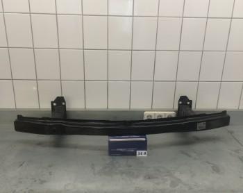 Bumper front E90 14664516Q Frontträger Stoßstangenträger