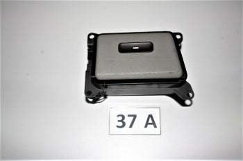 Warnblinkschalter Mercedes C-KLASSE 180 W202 2088200310