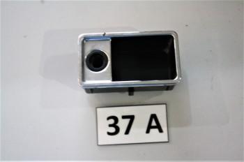 Geber Lenkwinkelsensor Mercedes W220 2205420218