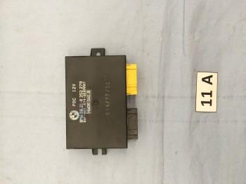 PDC Steuergerät BMW E39 E38 / 66.21-8 352 279 - 66218352279
