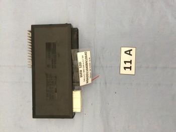 BMW E38 E39 GM3 GM 3 General Control Comfort Module GMIII Grundmodul