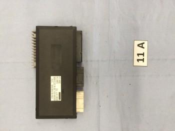 38927 Steuergerät Beleuchtung BMW 5er (E39) 61358373806