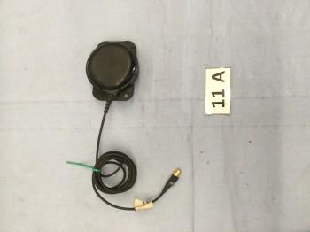 BMW E38 Navi GPS Antenne 65908363213