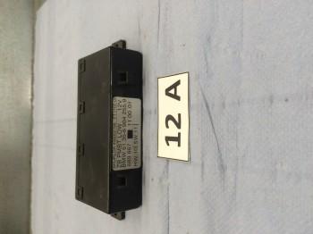 Türmodul PM-BT Steuergerät BMW E39 E38 / 61.35-6 904 255 - 61356904255