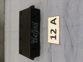 BMW E38 Türmodul vorne links von Hella 61358352061