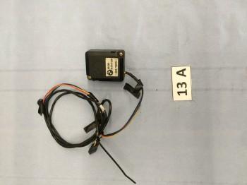 BMW E38 728 730 735 740 750 Navi GPS Antenne 65908375129