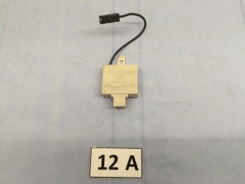 BMW E36 Antenne Antennenverstärker 65241387803
