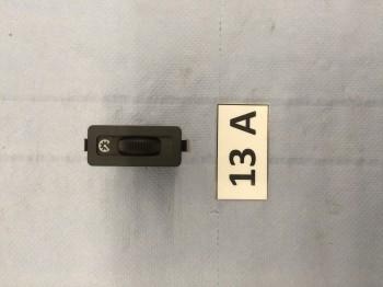 BMW e34 e36 Schalter Tachobeleuchtung 61311391842