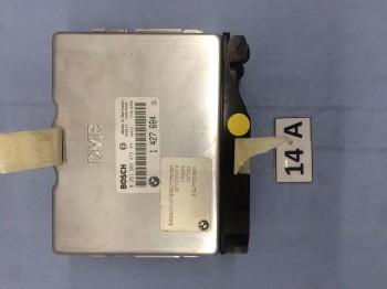 BMW E38 7er DME Steuergerät Motorsteuergerät 1427684