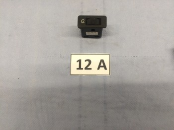 BMW 5er E39 Schalter Dimmer Tachobeleuchtung 61318360461