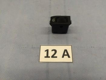 BMW 7er E38 Helligkeitsregler Innenlichtdimmer 61318352216