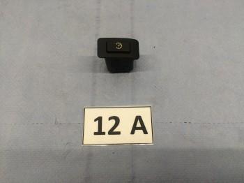 BMW 7er E38 Schalter Geschwindigkeitsregelung Tempomat 8352256 61318352256