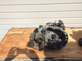 KIA Picanto Getriebe 1,6 48kw M41671578378