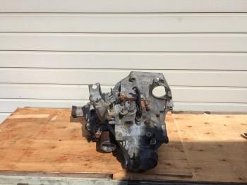 Schaltgetriebe Honda HRV GH2 4WD 1,6 77 KW 105 PS Benzin D16W1