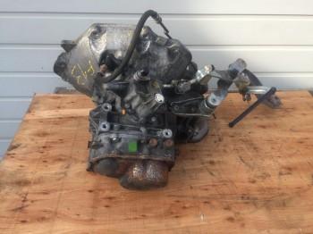 Opel Corsa Getriebe F13 8116703 R90 400209233