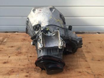 Ford Fiesta Getriebe 96WT-7F0960B