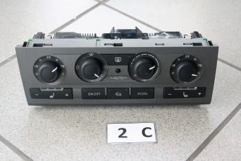 W123 Felge
