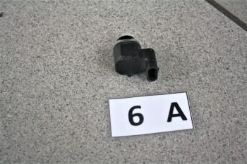 BMW E36 Getriebe 316i