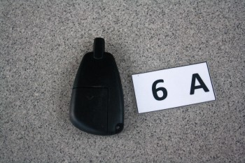 W126 Getriebe