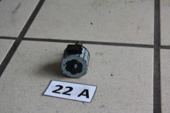 Mercedes W202 Konvolut Schalter Inneraum A2026209410