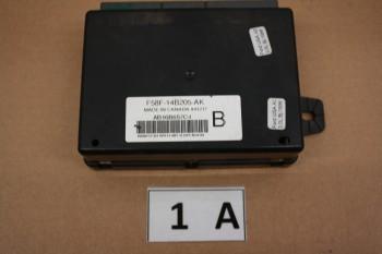 Ford Windstar Luftfederung Steuergerät F58F-14B205-AK