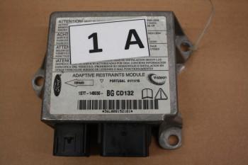 Ford Mondeo Airbag Steuergerät 1S7T-14B056-BG