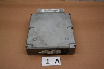 Ford Focus Motorsteuergerät 98AB12A650CFF