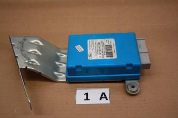 Ford Windstar Airbag Steuergerät F68F14B215AB