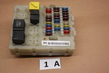 Ford Focus Sicherungskasten H4 98AG14A073CH