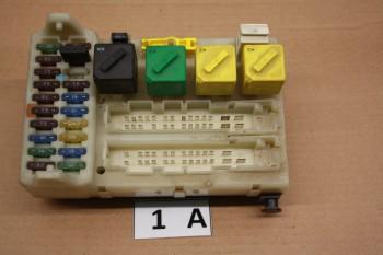 Ford Mondeo Sicherungskasten 93BG14K150AD