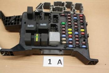 Ford Mondeo Sicherungskasten 4S7T14A073AB