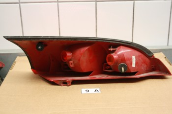 Ford Focus Rückleuchte H-Links XS4X-13405-AE