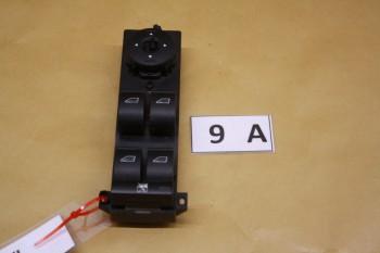 Ford Focus DA3 Fenster Schalter V-Links 3M5T14A132AF