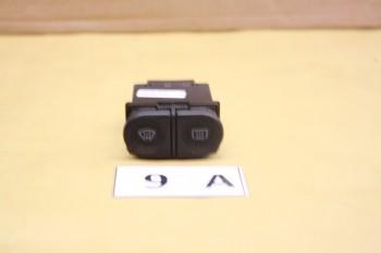 Ford Galaxy 2.3l Schalter Heckscheibenheizung 95VW18K574ABW