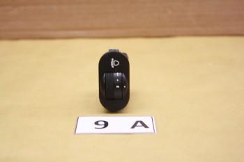Ford Fiesta Bj.00 Schalter Leuchtweite 96FG13K069AA