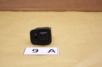 Ford Windstar Schalter Spiegelverstellung F58B17B676AA