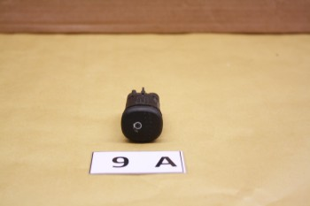 Ford Focus ASR Schalter 98AG2C418AB