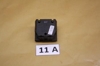 Ford Galaxy 2.3l Bj.99 Innenraumsensor Alarmanlage 95VW15K607AA