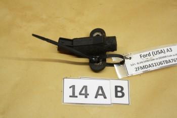 Ford Windstar Kurbenwellen SensorF3DE6C315AB