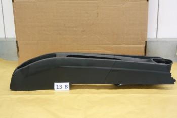 Ford KA Bj.09 Mittelkonsole 735433913