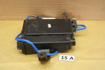 Ford KA Bj.09  Aktivkohlefilter 46801183