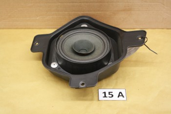 Ford KA Bj.09   Lautsprecher H-Rechts 55701248