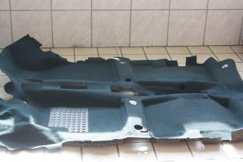 Ford KA Bj.09 Innenraum Teppich Teppichboden Bodenbelag Verkleidung 07354780660