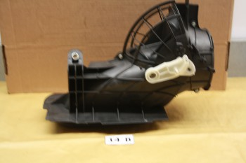 Ford KA RU8 Umluftklappe mit Gehäuse 5A0221400