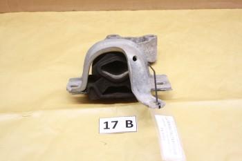 Ford KA RU8 Motorhalter